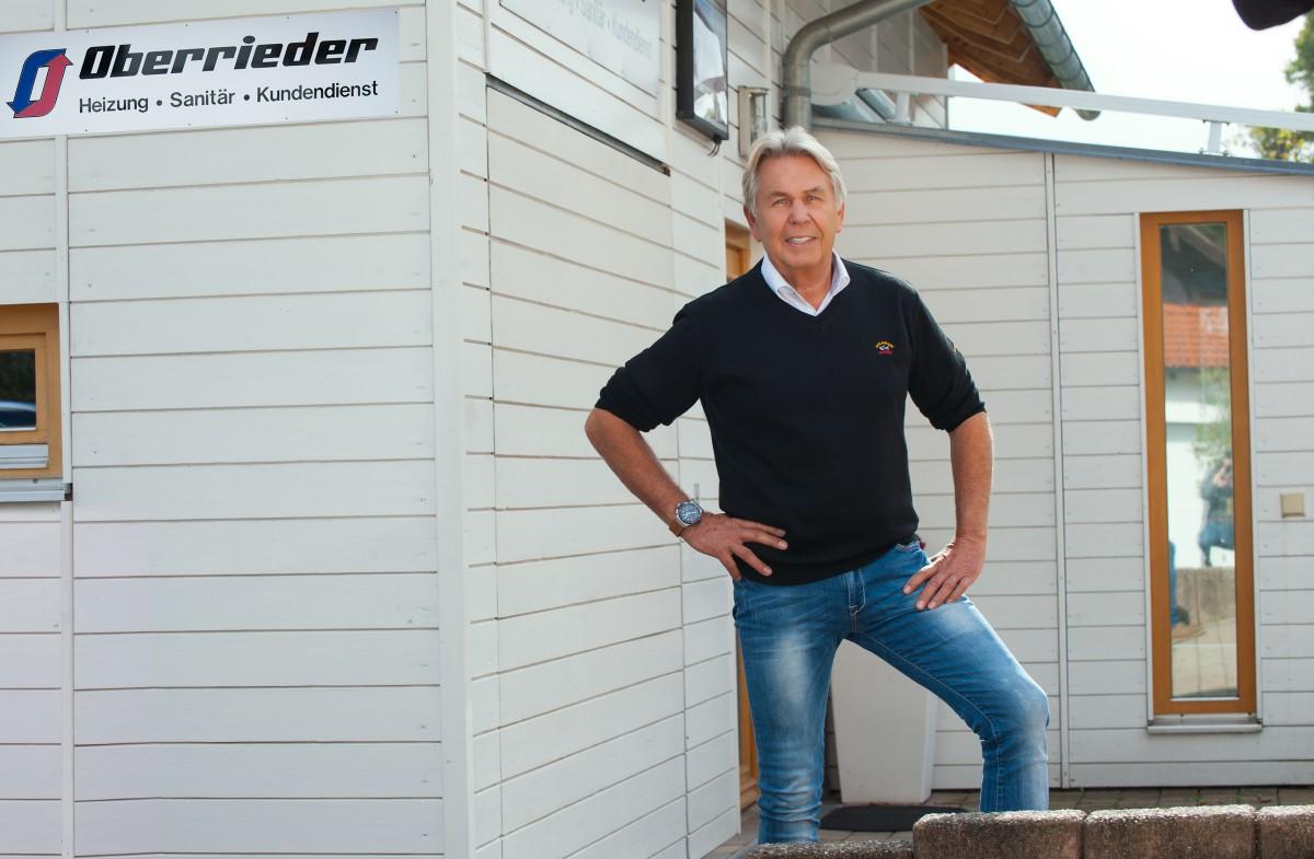 Hans_Oberrieder_DSC3256-1200x785.jpg